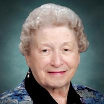 Susie Erleen Richardson Craig