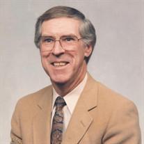Aubert V. Rose, Jr. DRE, DD