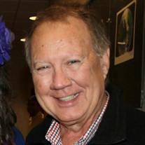 Billy Floyd Turner