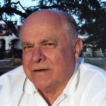 George Korol