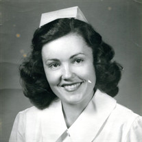 Barbara Ann Tomlinson