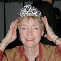 Mrs. Mae Dean Smith