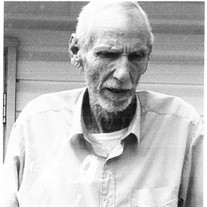 Arthur L. Drake