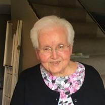 Helen L. Jordanhazy