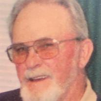 Norman Boyd Nesbitt