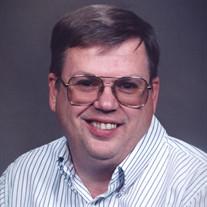 Larry E. Juerling