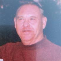 Robert J. Sloan