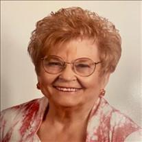 Wilma J. Phillips