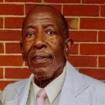 Eddie Ellis Jr.