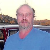 David Lynn Cutshall