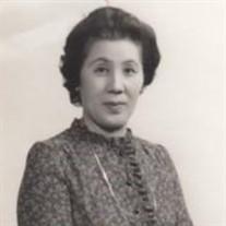 Sadako Tsutsumi