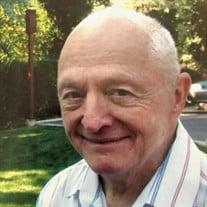 Michael Clark Murdoch