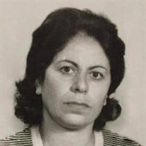 Mariya Yakup