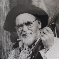 Robert A. Colby Sr.