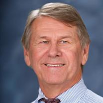 Mr. Gary J. Jones