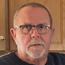 Robert K. Wilson