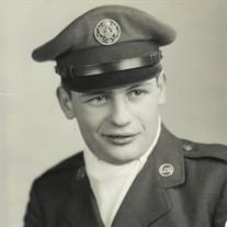 Edward Vaughn Reid
