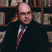 Robert R. Powers