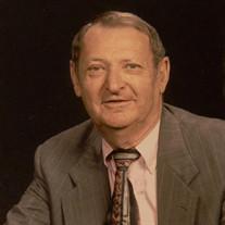 Bertrand N. Collini