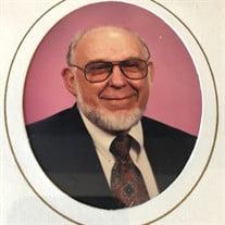 L. Lee Osburn