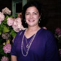 Carol DeLeo