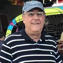 Michael S. Dalen