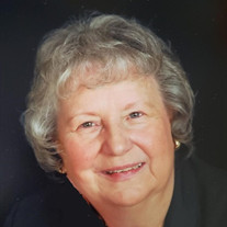 Sue Carroll Picklesimer