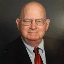 Larry Bob Fuller
