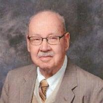 Wayne E. Tomlinson Jr.