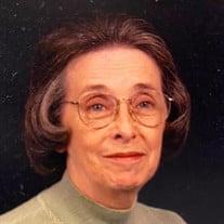 Rosemary Doan Jones