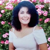 Esperanza Fernandez Rivera