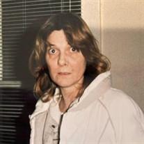 Susan Kay Seegmiller
