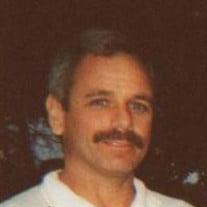 James Michael Shiel