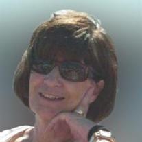 Judith Ann Jandreski