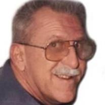 Larry R. Marsh