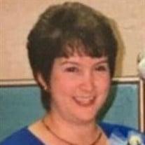 Marcia Juhasz