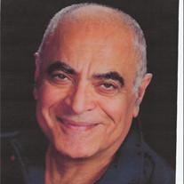 Kamil Al Hakim