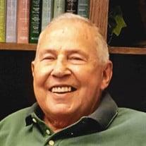 Joseph Mario Bonatti