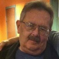 David F. Kochanowski