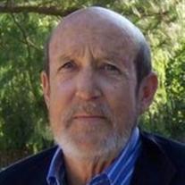 Donald Reid Corley