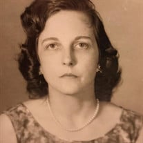 Barbara L. Teixeira