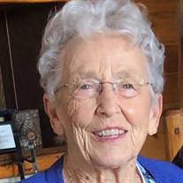 Lois C. Smeltzer