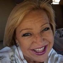 Lisa Lorene Bryant