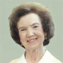 Norma Holloway Niemer
