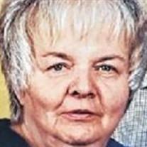 Maureen M. Dewitt