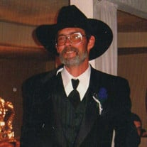 Michael M Matson