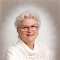 Letitia J. Ligamari