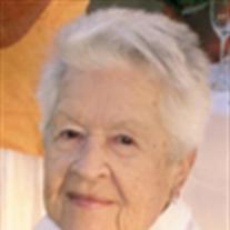 Ellen M. Allred