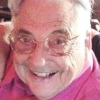 Nicholas J. Mulpagano