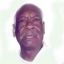 Mr. Rocky Lane Mayfield Sr.